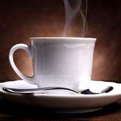 Minh Nhựt Cafe