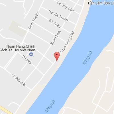 Nhà Hàng Kim Thanh