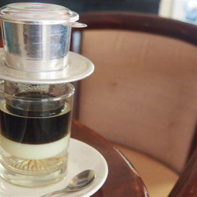 Siromi Coffee