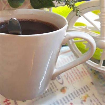 Khánh Huyền Cafe