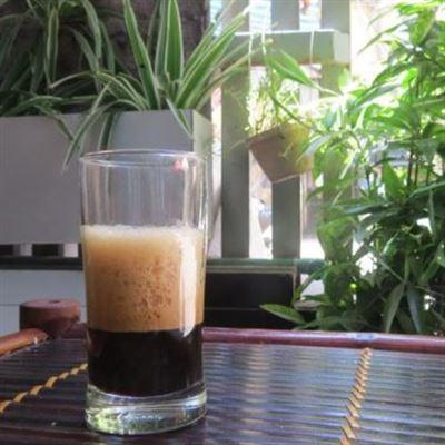 Thanh Sơn Coffee