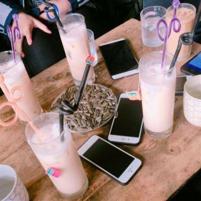 Đồng Nát Coffee