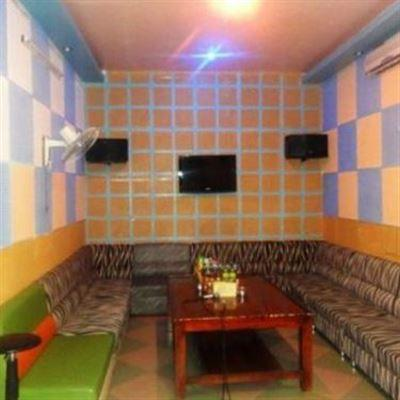 Thanh Hưng Karaoke – Cafe