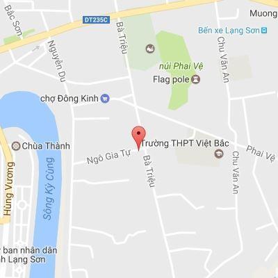 Quán Phú Hương