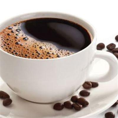 Bạn Tôi Cafe – Phan Ngọc Hiển