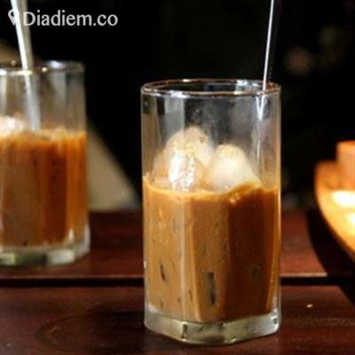 Bảo Duy Coffee
