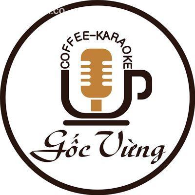 Cafe Karaoke Gốc Vừng
