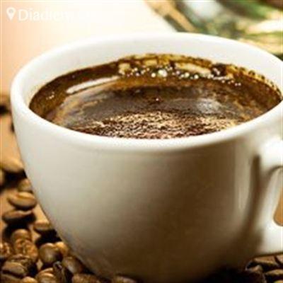 Cây Dừa Cafe – Ghế Bố Sát Biển