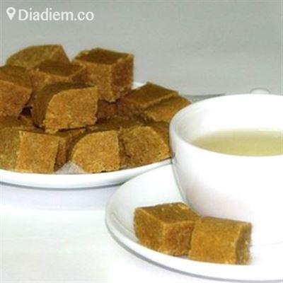 Hưng Long – Cửa Hàng Bánh Đậu Xanh Rồng Vàng