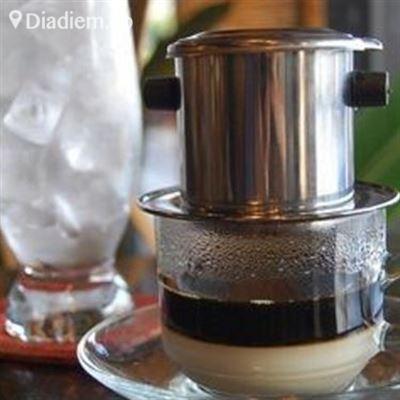 Kiều Oanh Coffee