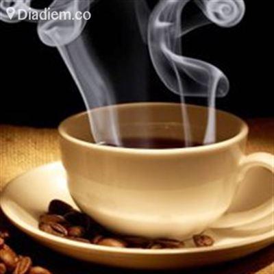 Lanmien Coffee – Food -Yogurt
