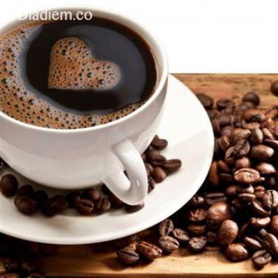 LeKao's Coffee