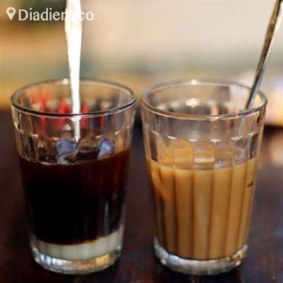 Mai Mai Cafe & Giải Khát