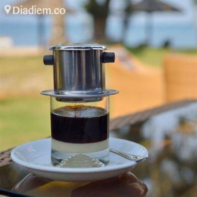 Phước Anh Cafe