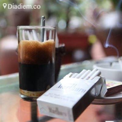T & H Coffee – Hát Cho Nhau Nghe