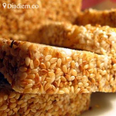Thành Nam – Tiệm Bánh Ngọt