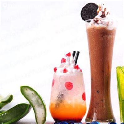 Thảo Nguyên – Cafe Karaoke