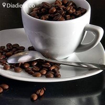 Thu Cafe