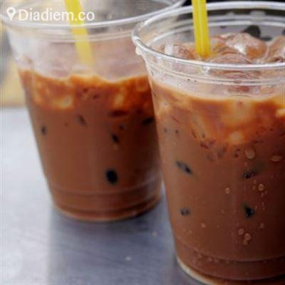 Thu Tuyền 2 Coffee