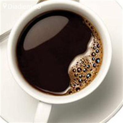 TikTak Cafe