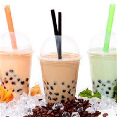 Trà Sữa Isara – Drinks & Foods