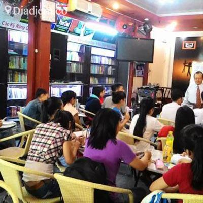 [emailprotected] – Cafe Tiếng Anh