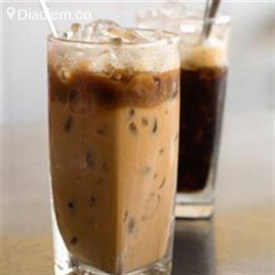 Xưa Cafe – Ninh Bình