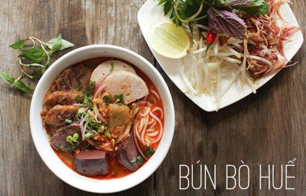 Bún Bò Huế 65