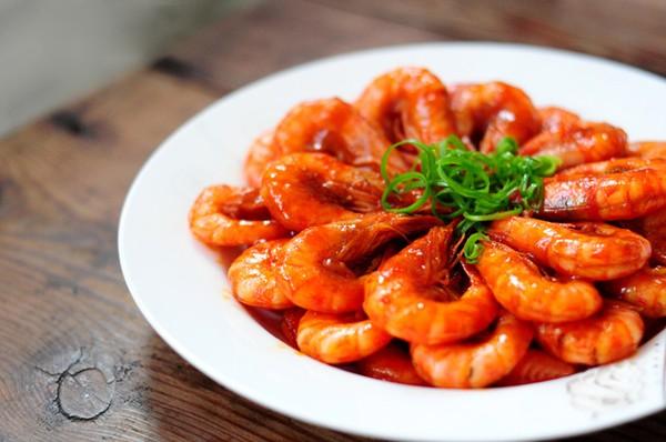 Đổi khẩu vị cho gia đình bạn bằng những món ăn cực cuốn này